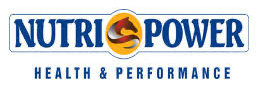 NutriPower Products